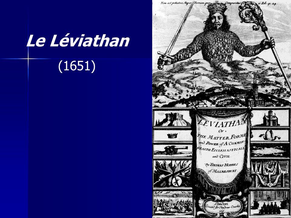 Le Léviathan (1651) 61