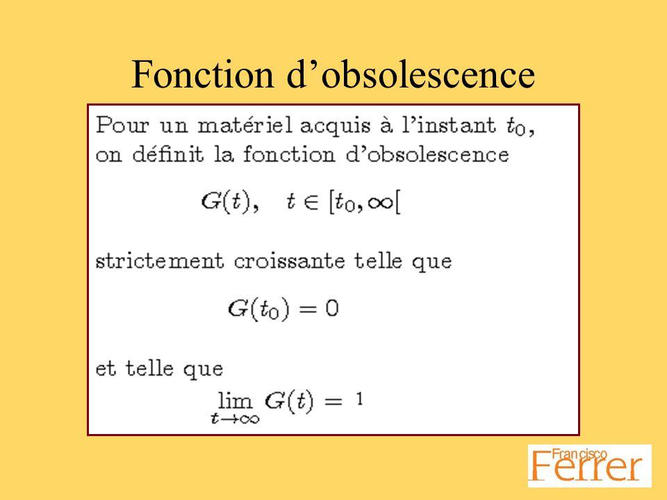 Fonction dobsolescence