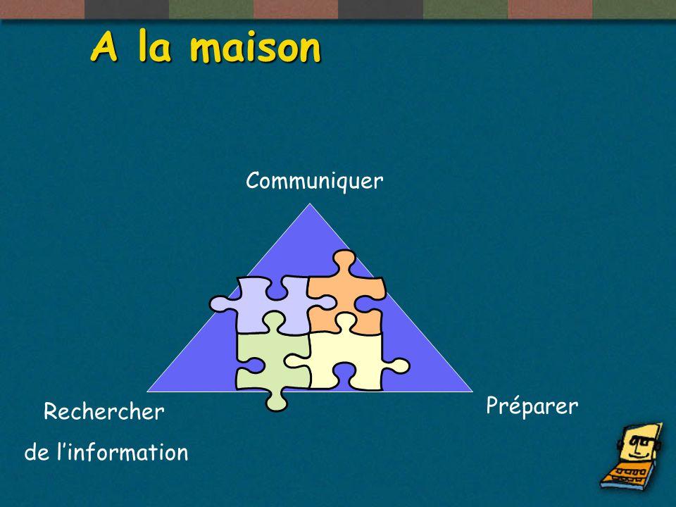 Appliquer Appliquer Remédiation Remédiation Individualisation Individualisation Différenciation Différenciation exemples exemples