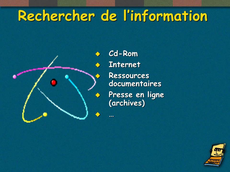 Communiquer Communiquer Travaux Informations Organisation Petits potins Journal en ligne, site … Quoi de neuf …… avec lécole avec lécole avec les autres avec les autres
