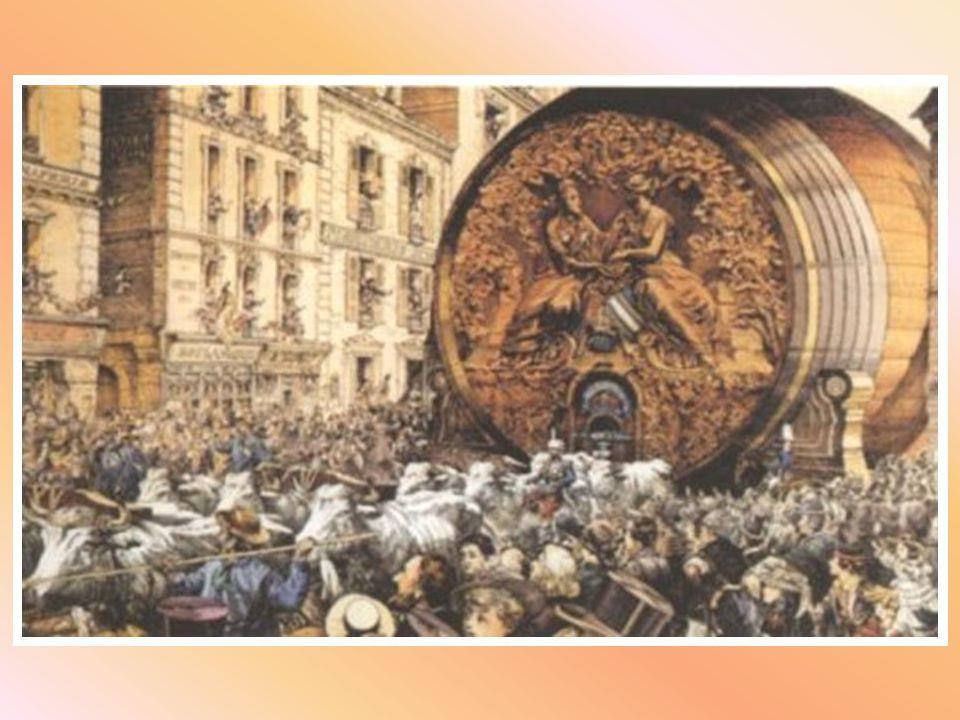 Le ballon captif … Le ballon va bientôt monter !... s écrie enthousiaste Eugène Mercier devant son ballon en 1899.