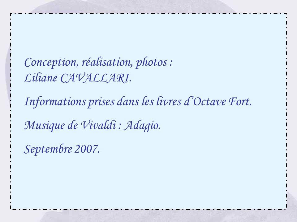 Tombes de Georges Clemenceau et son père à Mouchamps, dans les terres appartenant au « Colombier ». On a dit que « Le Tigre » avait été enterré debout