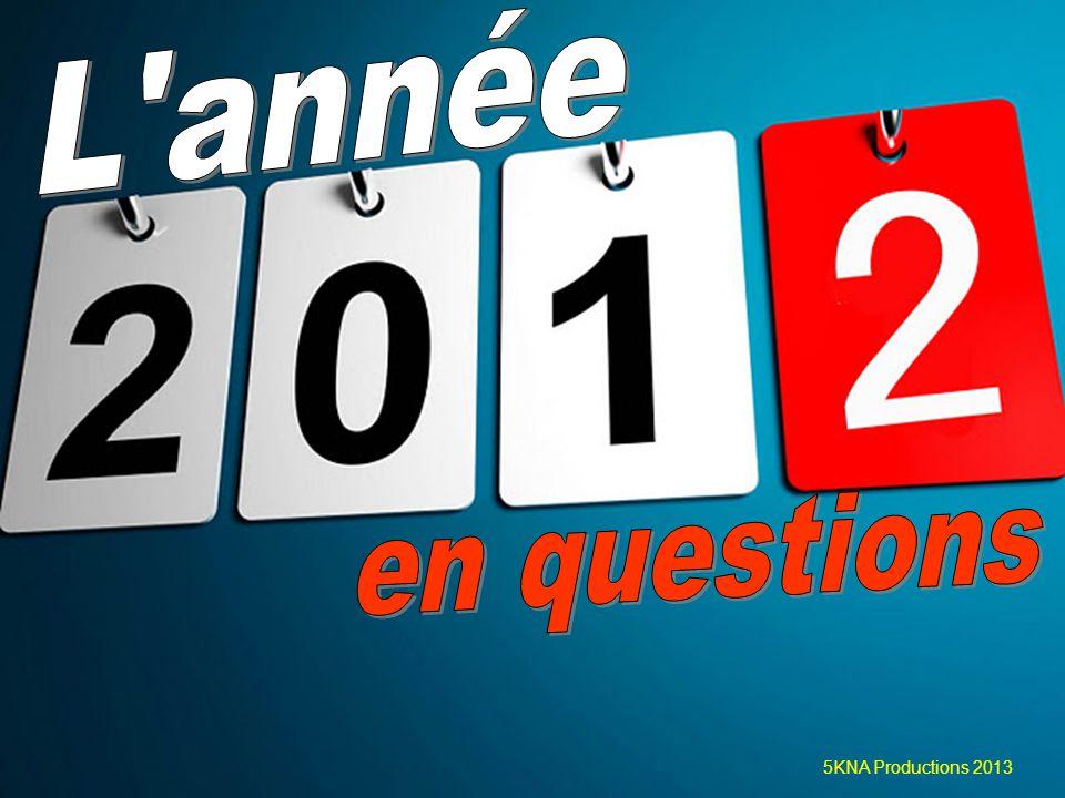 François HollandeNicolas SarkozyMarine Le PenJean-Luc MélanchonFrançois Bayrou Eva JolyNicolas Dupont-AignanPhilippe PoutouNathalie ArthaudJacques Cheminade