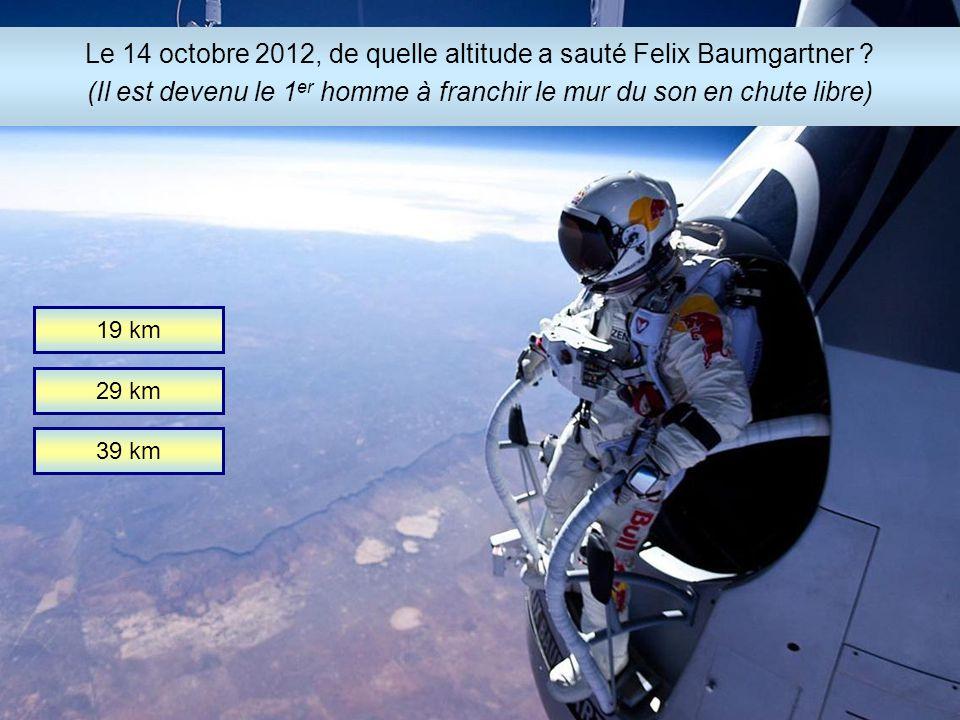 Béring Gibraltar Magellan Quel détroit Philippe Croizon a-t-il traversé à la nage le 18 août 2012 ?