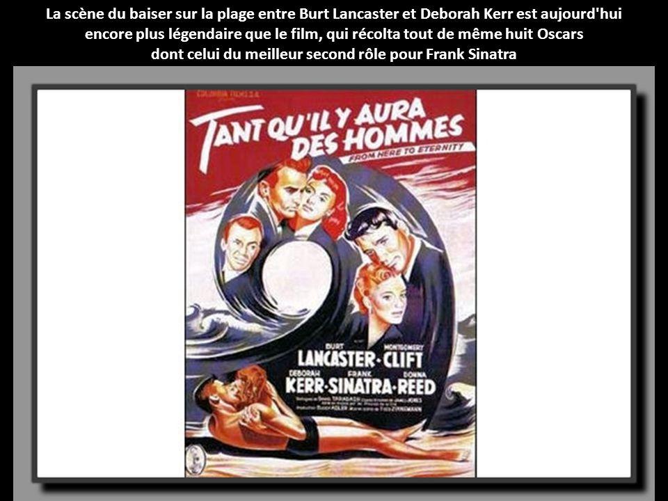 L'affiche de My Blueberry Nights est à l'image du cinéma de Wong Kar-Wai, multipliant les effets de style autour d'une simple histoire de cœur, des pl