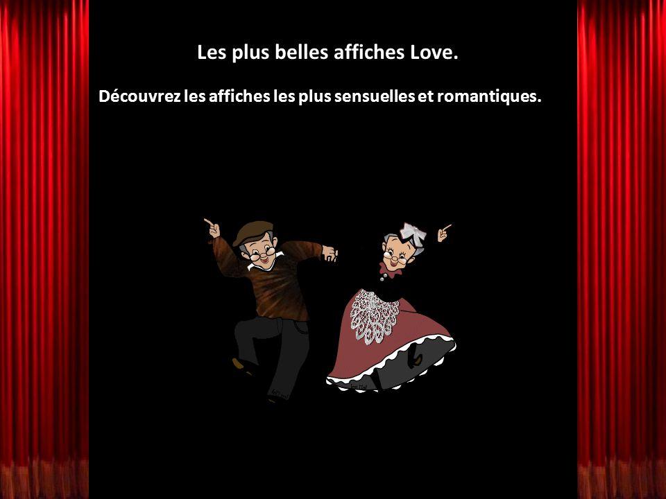 Montmartre s avère un formidable écrin pour le couple formé par Nicole Kidman et Ewan McGregor dans Moulin Rouge