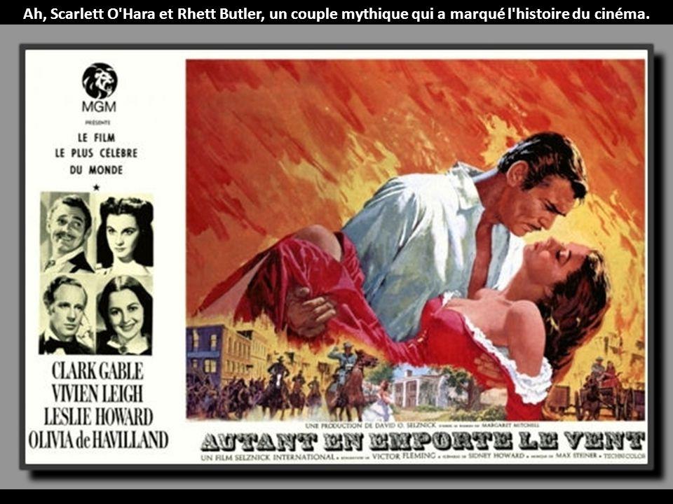 Comment le personnage de Daniel Auteuil pouvait-il résister à un tel élan de spontanéité amoureuse ?