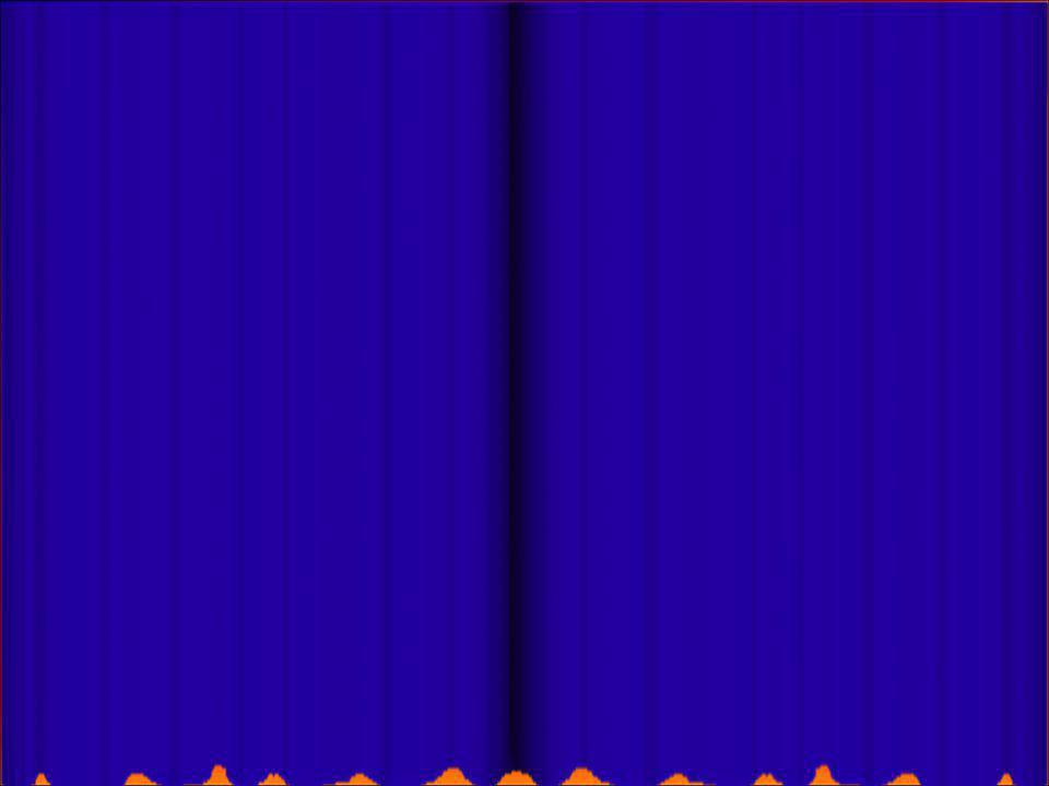 Diaporama automatique et sonorisé Ne touche à rien – Tu regardes, tu lis et tu écoutes Diaporama automatique et sonorisé Ne touche à rien – Tu regardes, tu lis et tu écoutes Bonjour aujourd hui nous sommes vendredi 30 mai 2014vendredi 30 mai 2014vendredi 30 mai 2014vendredi 30 mai 2014 Il est exactement 21:53 heures