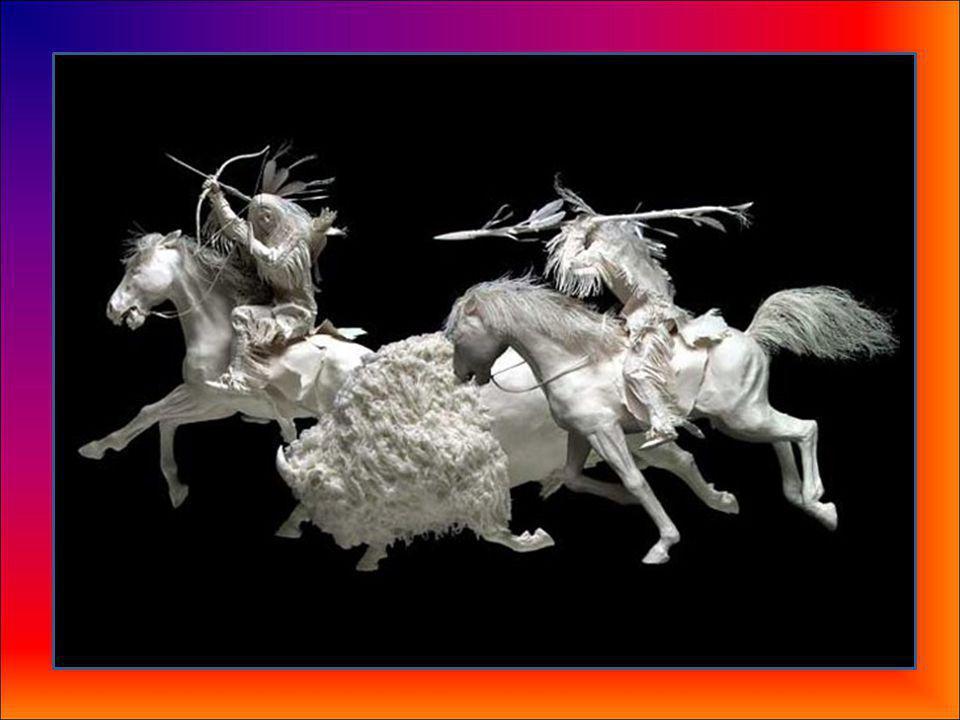 Images et texte du Web ---oo O oo--- Musique Danse avec les loups