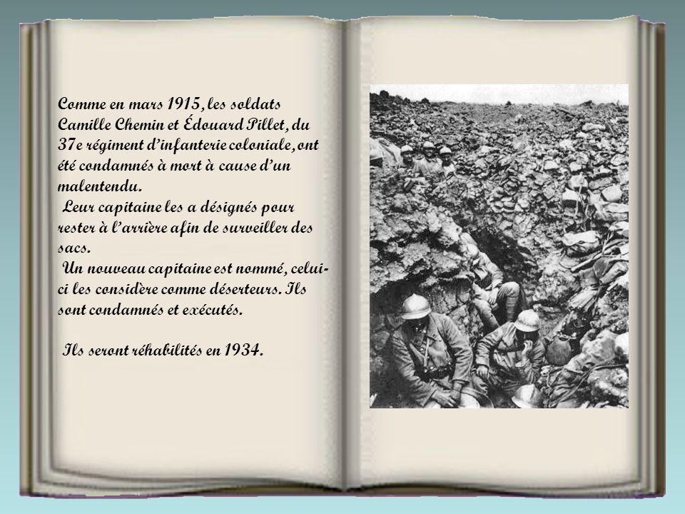 MARCEL Marius Casimir [1] Cultivateur, n é le 31 mars 1881 à Carc è s, de Martin et Bech Alexandrine, habitait au pont d'Argens n° 14 à Carc è s. Trad