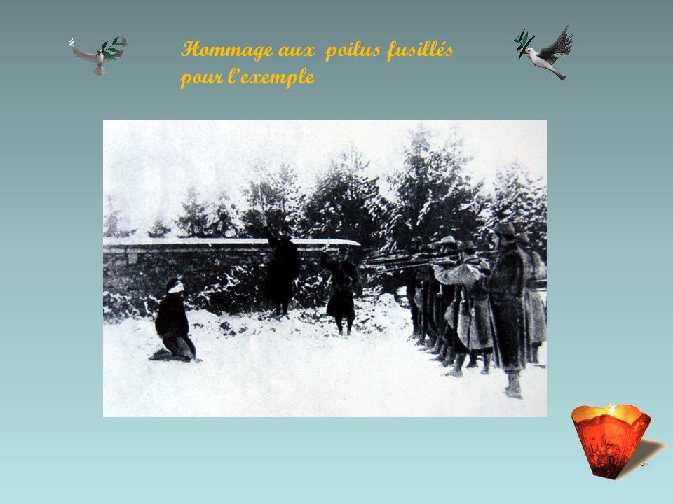 Récapitulatif de loffensive de Nivelle pour la période du 16 au 30 avril 1917