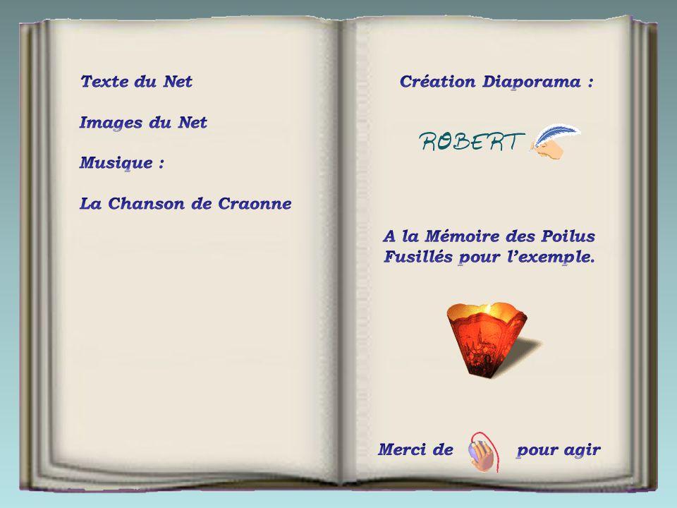 La chanson de Craonne a été interdite en France jusqu'en 1974, date à laquelle Valéry Giscard d'Estaing en a autorisé la diffusion sur les ondes. Parm