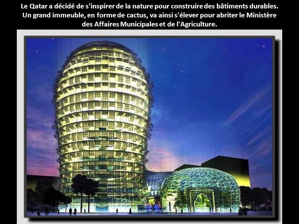 Les Lyonnais devraient voir flotter un hôtel de 14 chambres ancré au pied du quai Gailleton sur le Rhône.