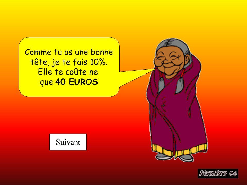 Voiture française Voiture étrangère