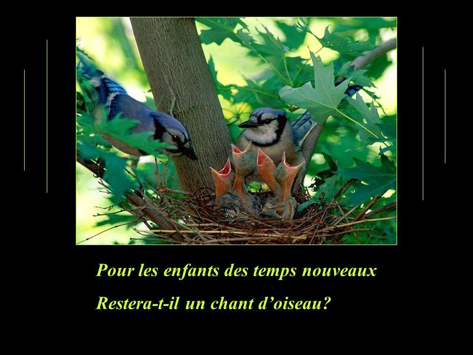 On mange des hydrocarbures, Que sais-je encore Le Rhône charrie du mercure, Des poissons morts.