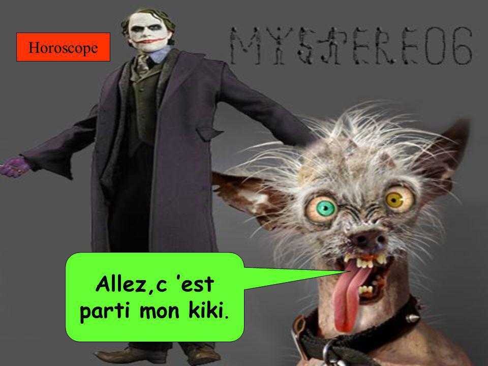Vu sur humour1.com