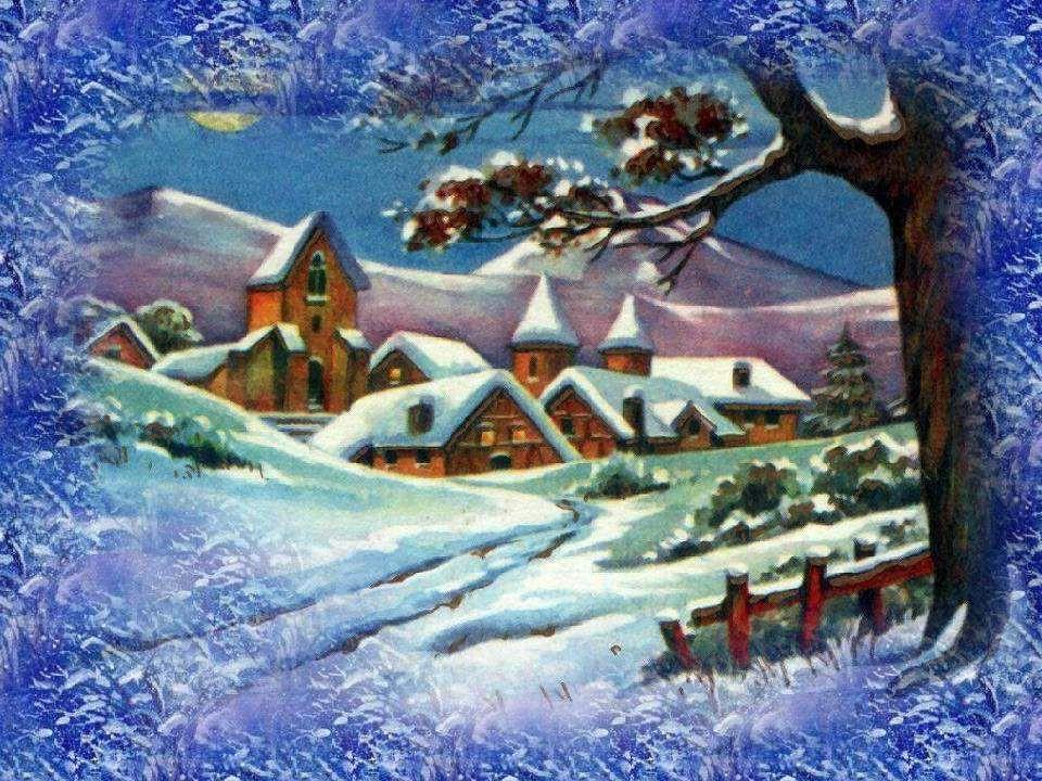 Lorsque la maîtresse alluma la première bougie, Assia sarma de courage et demanda : - Noël, quest-ce que cest .