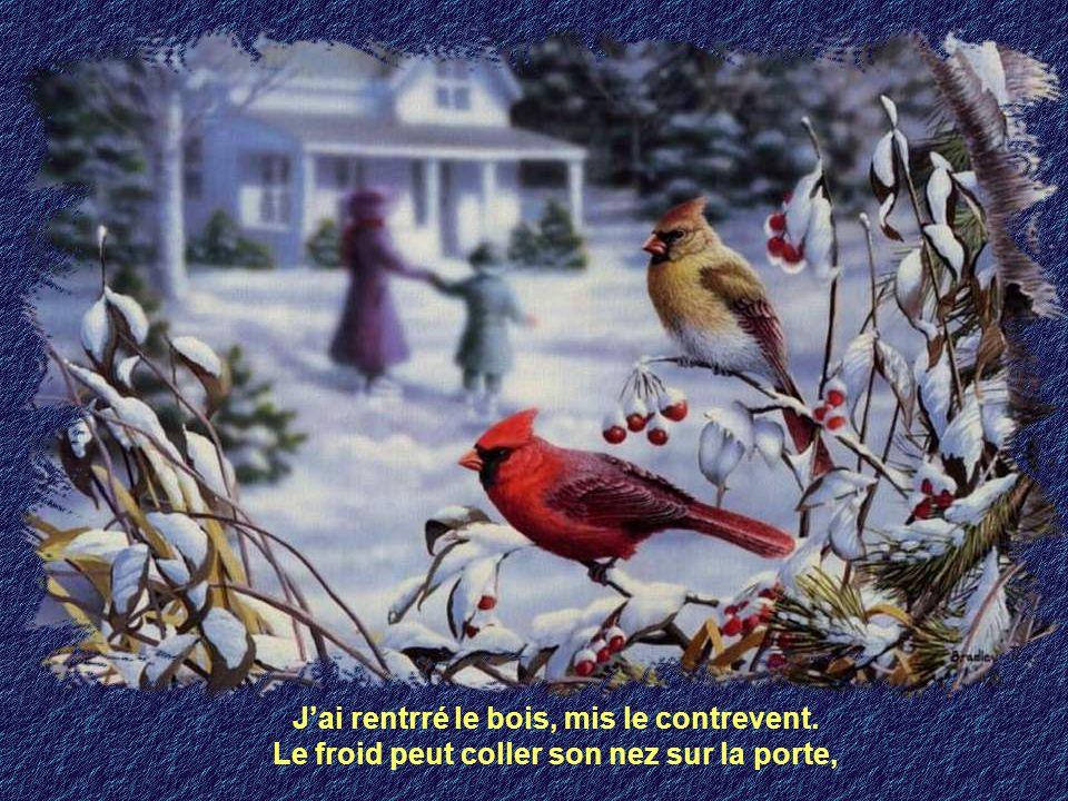 Paroles : Gilles Vigneault Musique : Gilles Vigneault – Gaston Rochon Chanté par Gilles Vigneault
