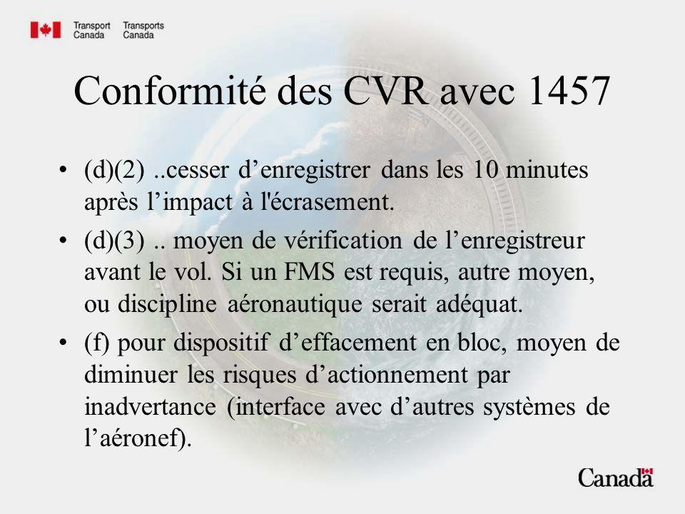 Conformité avec article 551.101 du MN Linstallateur doit se conformer à toutes les parties de larticle 551.101.