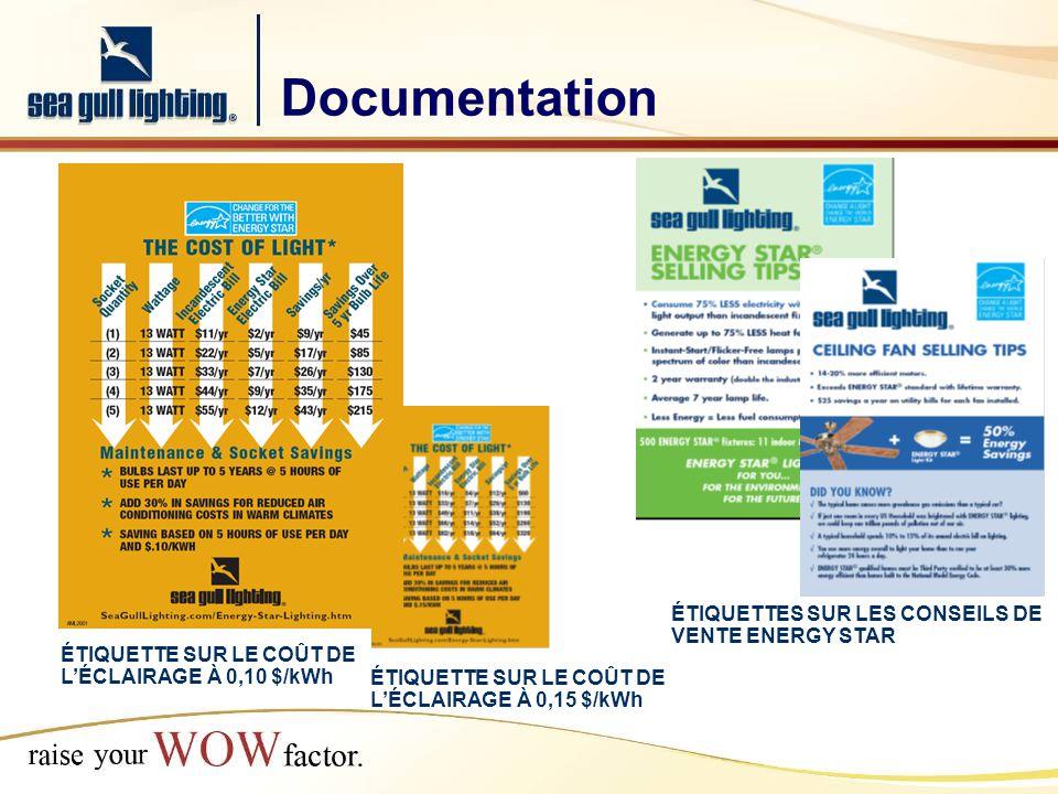 Questions? PARTENAIRE DE LANNÉE en 2004, 2005, 2007 et 2008