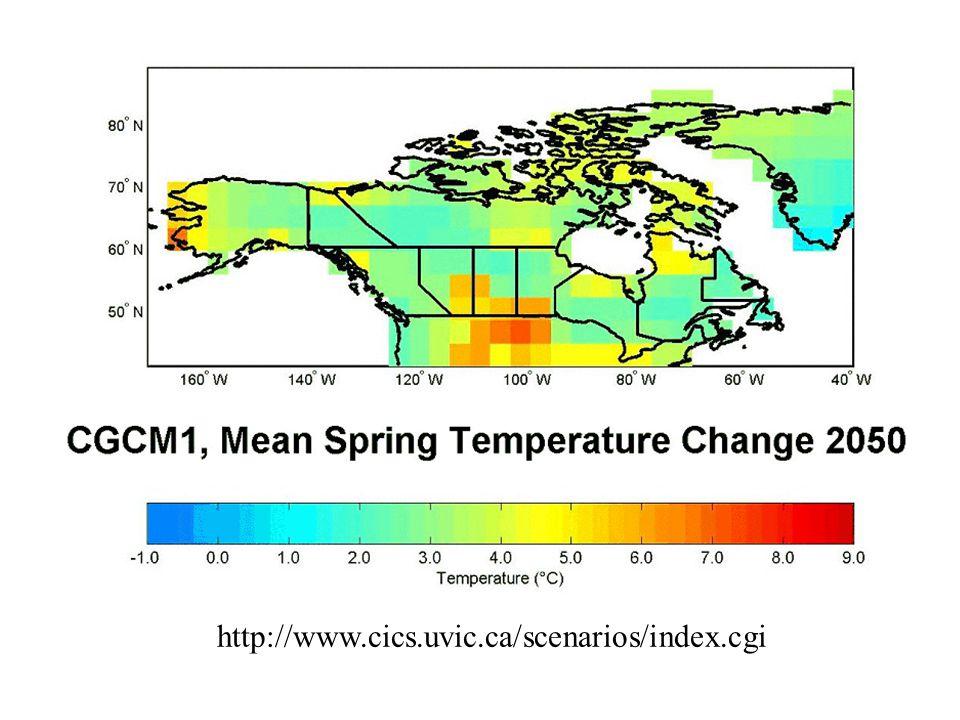 http://www.cics.uvic.ca/scenarios/index.cgi