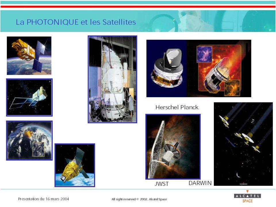 www.popsud.org 16 Mars 04 26 Joël CHENET