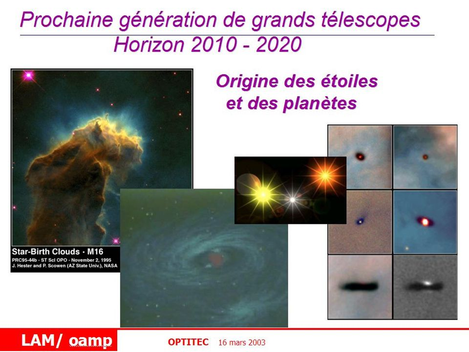 www.popsud.org 16 Mars 04 45 Olivier LEFEVRE