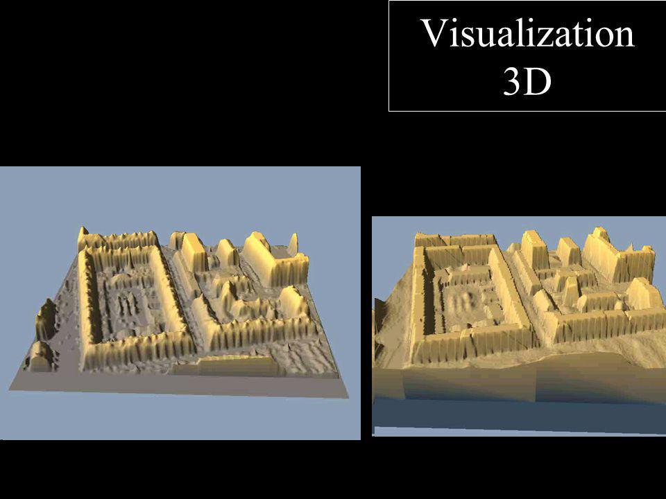 24 Visualization 3D
