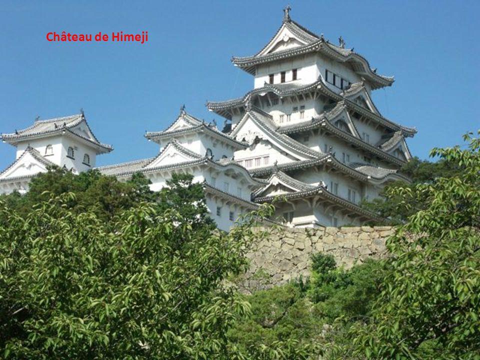 Le Japon Présenté par le site Mespps.com Mespps.com Amusez-vous avec vos amis en leur envoyant nos pps par e-mail.