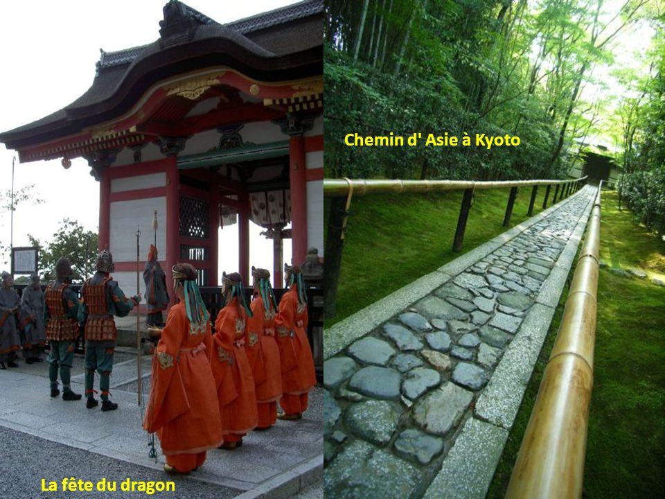Chateau d Innuyama