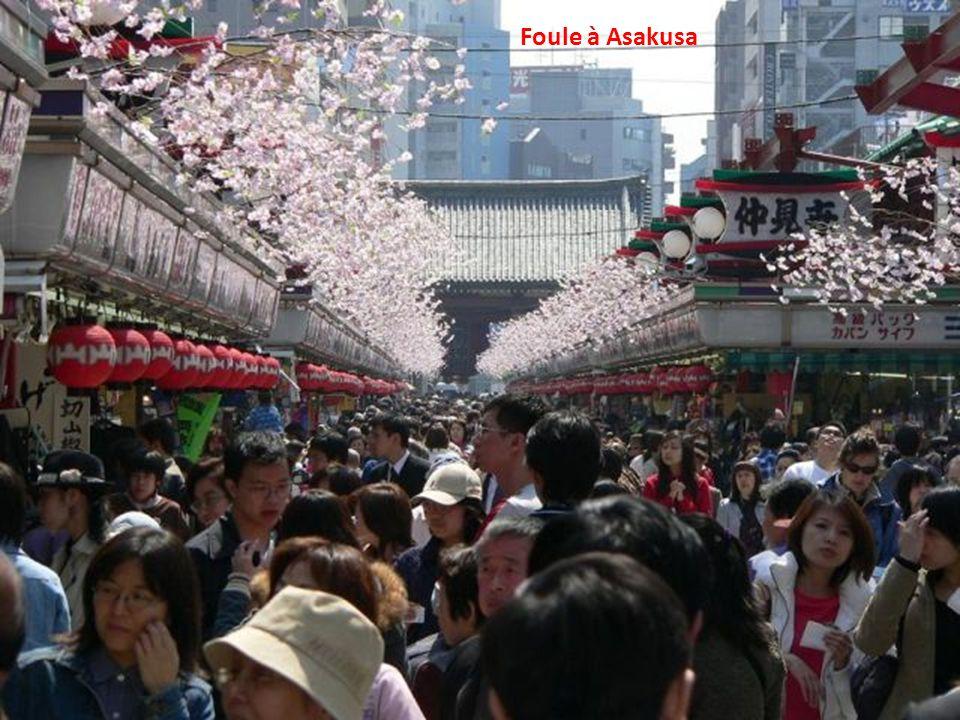 Chemin d Asie à Kyoto La fête du dragon