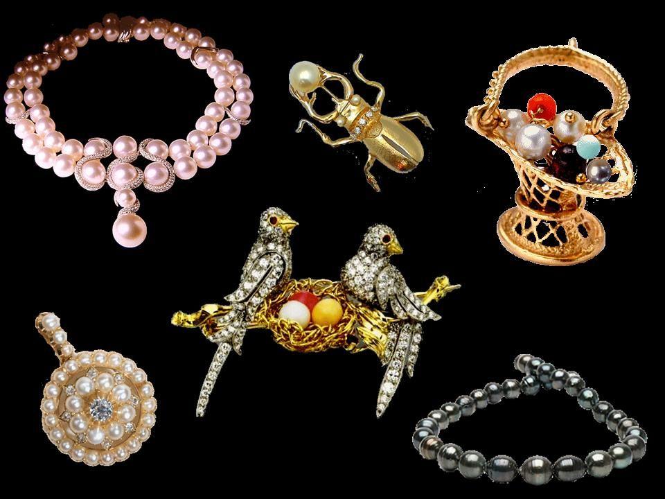 Les perles sont de petites billes, généralement de couleur blanche, créées par certains mollusques, principalement les huîtres. Quand un objet irritan