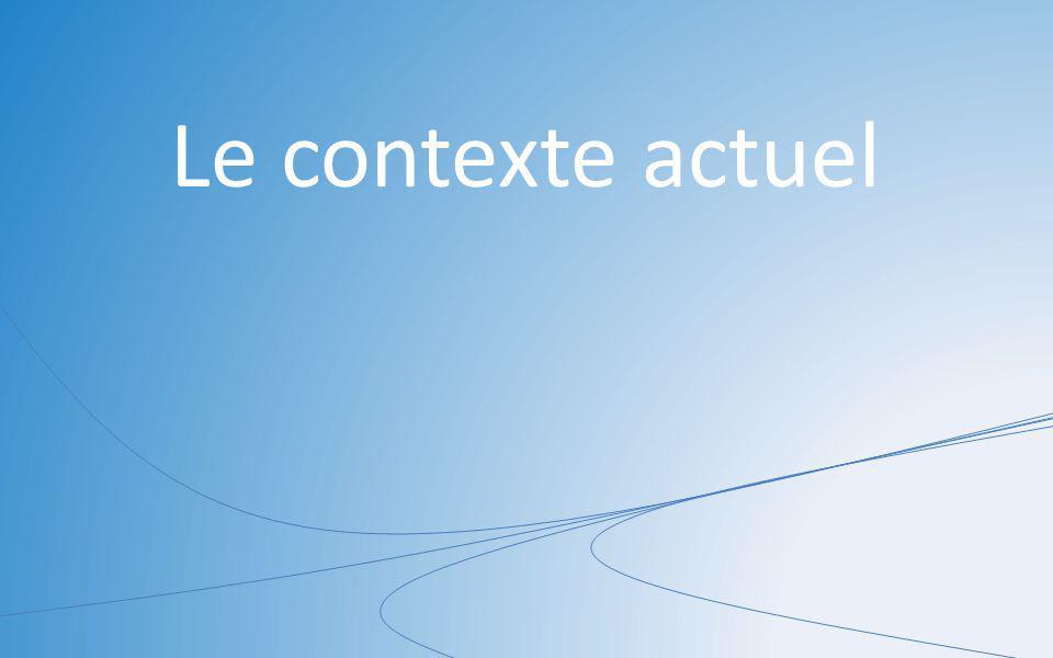 Contexte géographique …4 centres sociaux et culturels répartis sur le territoire CSC Schmit CSC Verbeau CSC Rive-Gauche/Mont Saint-Michel CSC Rive-Gauche/La Bidée CSC Vallée Saint-Pierre