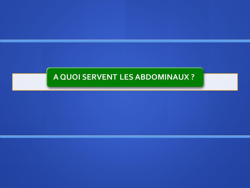 SOURCES « anatomie pour le mouvement tome 1 »-Blandine Calais Germain-éd.