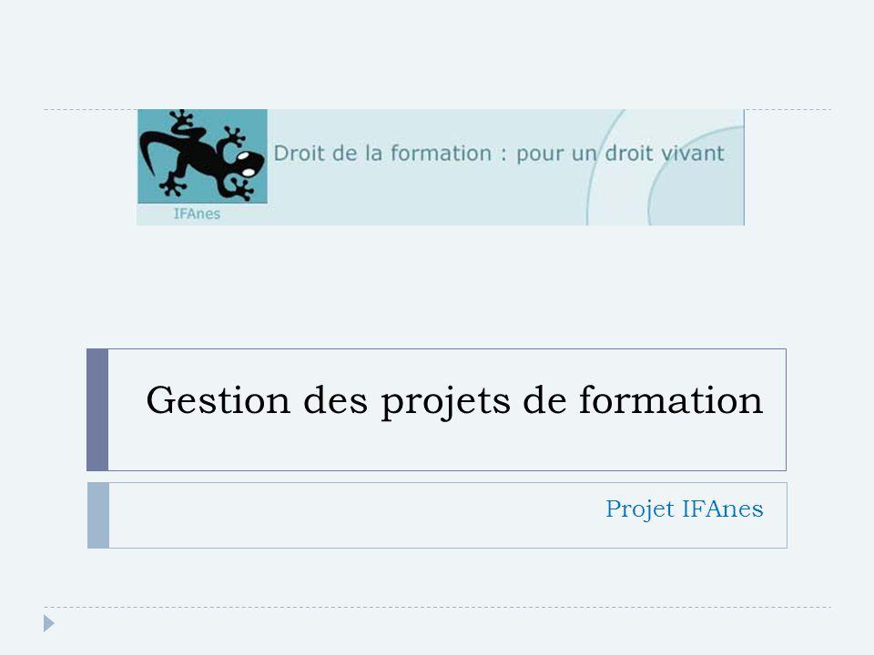 La charte graphique La bannière : Elle apparait : Sur tous les documents, Sur le blog projet, Sur le blog produit.