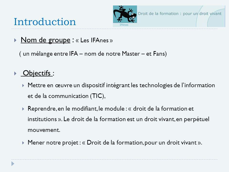 Léquipe projet Léquipe projet est composée de : Stéphanie Datchy, Delphine Alexandre, Jinxia Mei, Laurence Demailly.