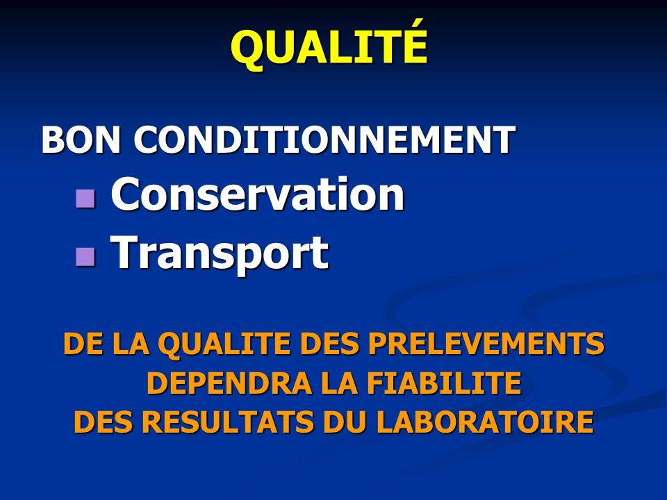 Matériel PROTECTION (blouses, bottes, gants, lunettes) CONDITIONNEMENT (sacs, boites en polystyrène) AUTOPSIE CONSERVATION (blocs réfrigérents, glaciè