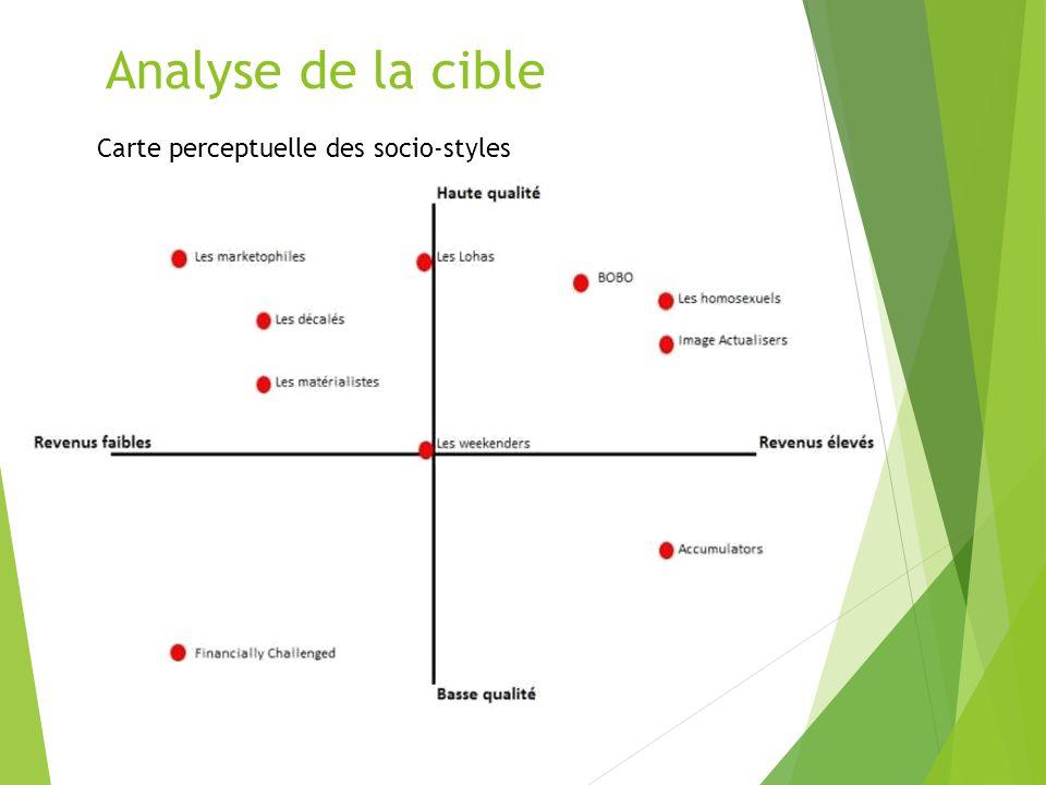 Communication : utilisation des nouvelles technologies de communication (site internet, réseaux sociaux) avec une utilisation des techniques classiques (flyers, prospectus).
