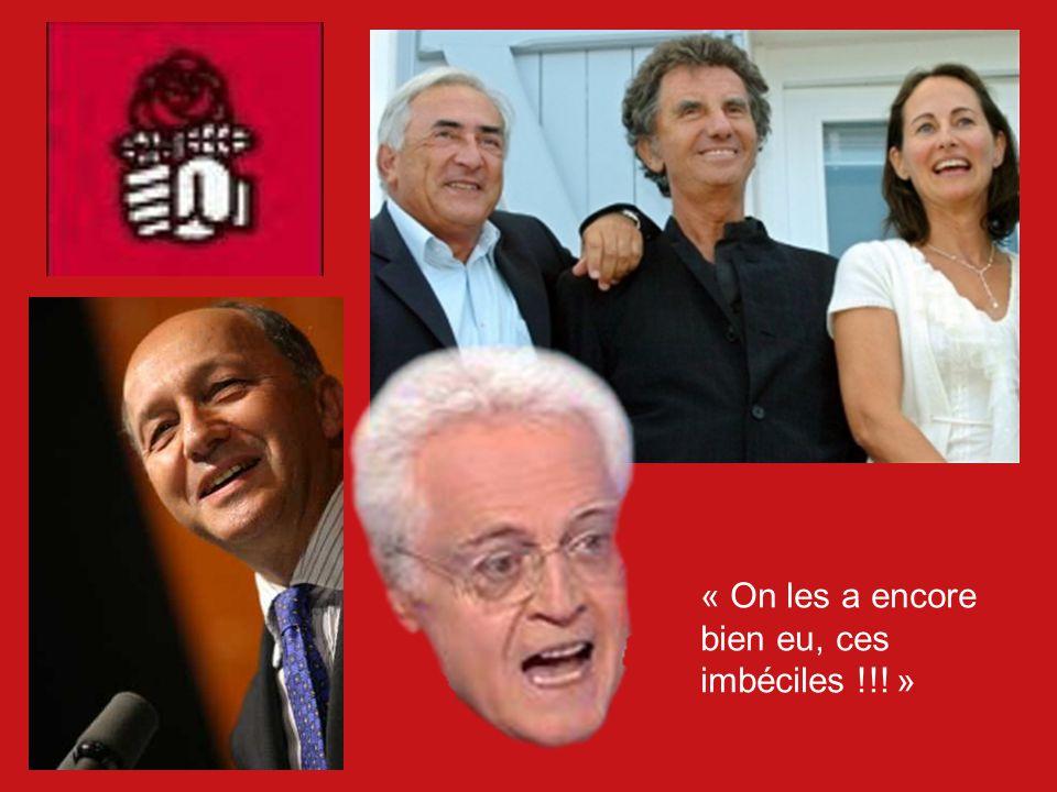 Les français sont + critiques… « Un livre catastrophe, jai tremblé à chaque page ! » une contribuable écrasée « Les socialistes veulent tout nous pren
