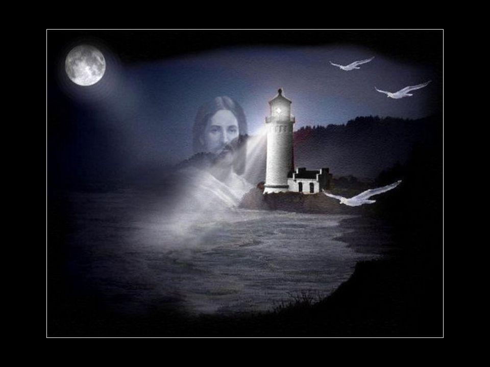 «Quand la mer cessera de bouger, quand les étoiles cesseront de briller, alors je cesserai de t aimer.