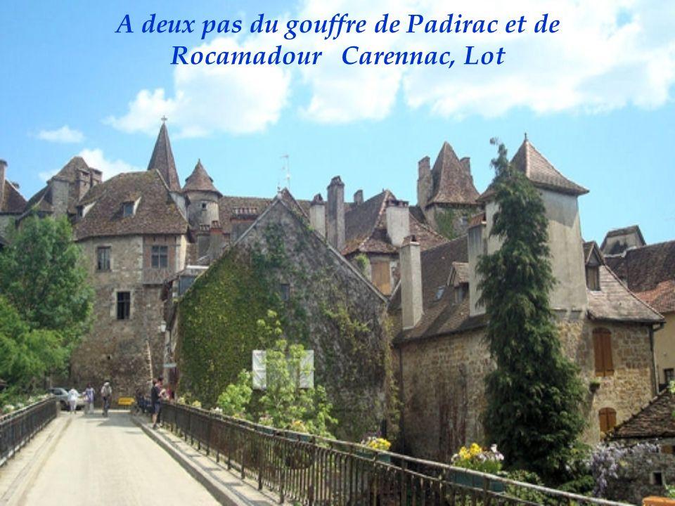 Noyers, Yonne est une cité médiévale bourguignonne particulièrement bien préservée que l'on doit à ses bâtiments datant du XVe siècle et classés Monum