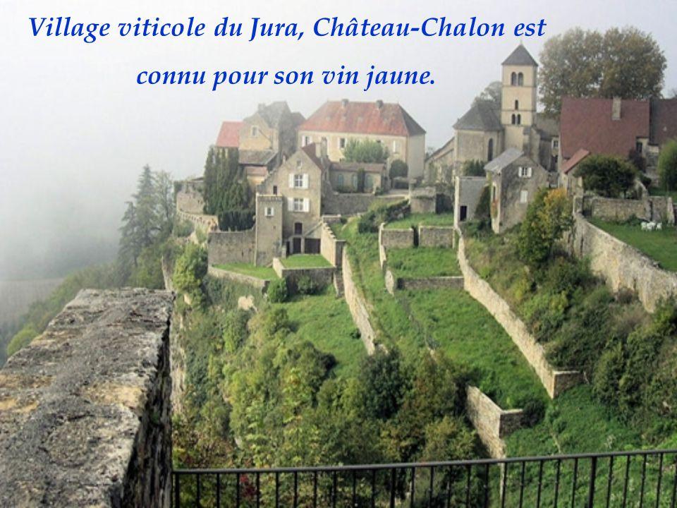 A deux pas du gouffre de Padirac et de Rocamadour Carennac, Lot