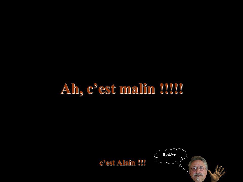 FRANCE : F édération des R éfugiés A rabes N ourris par les C aisses de l' E tat ANPE : A rabes N ourris P ar l' E tat APL : A rabes P rincièrement L