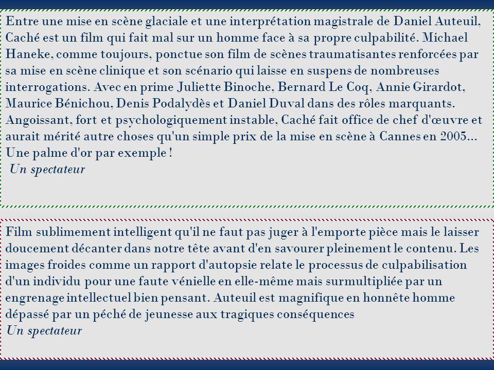 Le Point XXXX Le Nouvel Observateur XXXX TéléCinéObs XXXX Zurban XXXX Le Figaroscope XXXX Positif XXXX Télérama XXXX Le Parisien XXXX aVoir-aLire.com