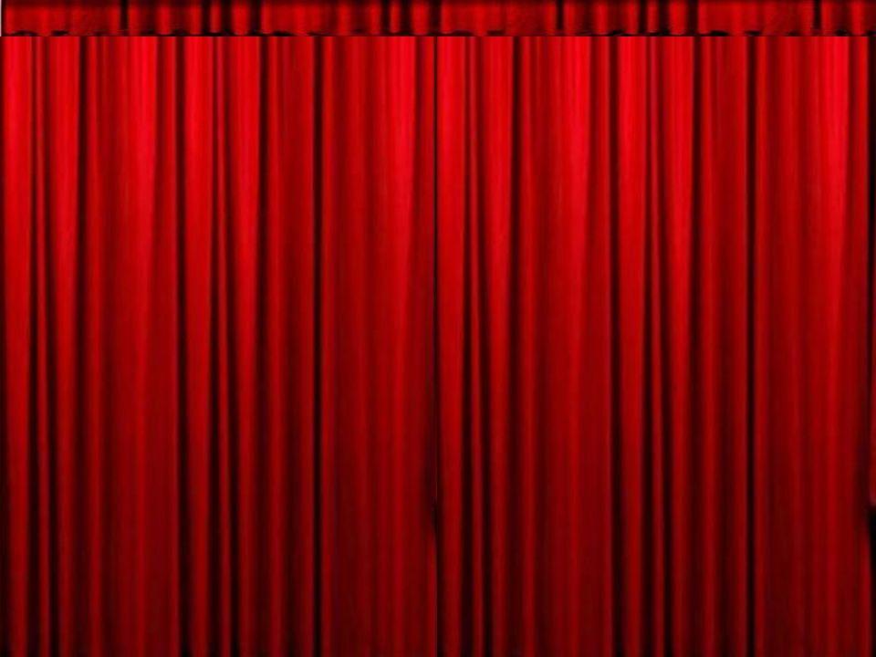 Tragédie à la Lanterne Acte I – Scène 1 Notre grand Racine nest pas mort….