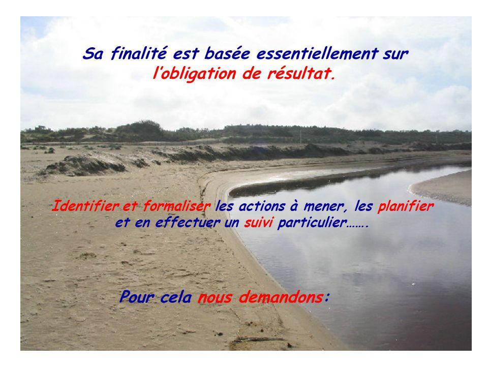 Le 13 août 2009, un Collectif a vu le jour: « Pour la réhabilitation des plages de Saint-Brévin lOcéan » Soutenu par lassociation Les Amis de Saint-Brévin (www.lesamisdesaintbrevin.fr)