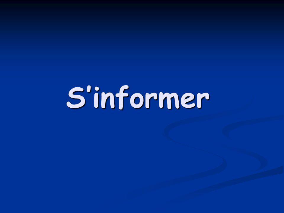 Sinformer