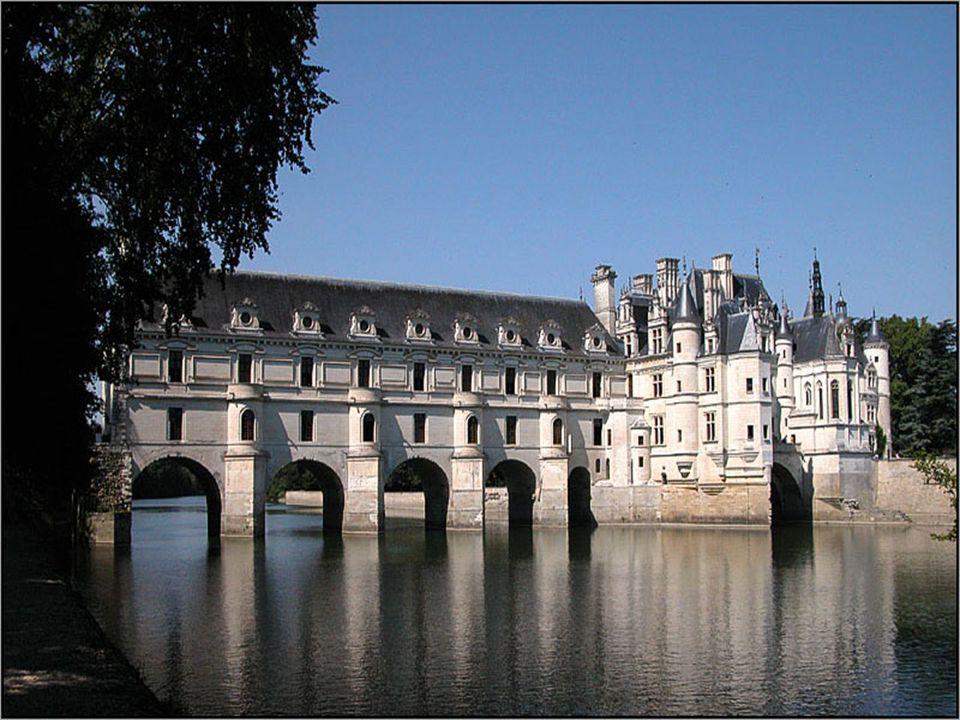 L'histoire du château est marquée par les femmes qui en furent les propriétaires et les bâtisseuses. Parmi elles, Louise de Lorraine épouse de Henri I