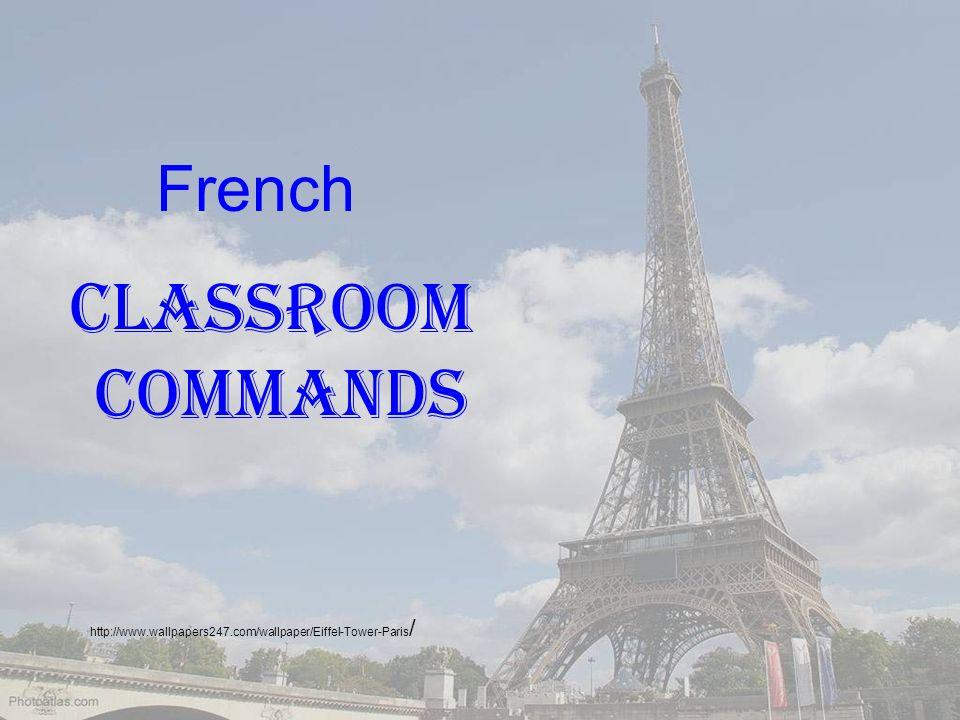 http://www.wallpapers247.com/wallpaper/Eiffel-Tower-Paris / Je ne sais pas. I dont know.