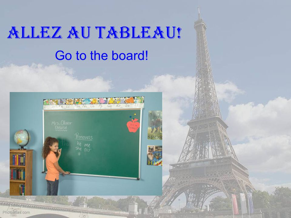 http://www.wallpapers247.com/wallpaper/Eiffel-Tower-Paris / allez au tableau! Go to the board!